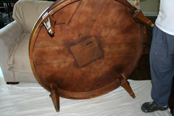 lane furniture altavista virginia lane furniture round coffee table antique lane furniture altavista virginia