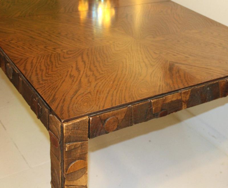 lane furniture altavista virginia price per piece vintage lane furniture altavista virginia