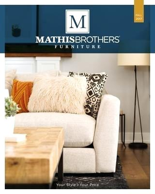 Mathis Brothers Furniture Oklahoma City Ok Page 1 Fall Mathis Brothers Outdoor  Furniture Oklahoma City