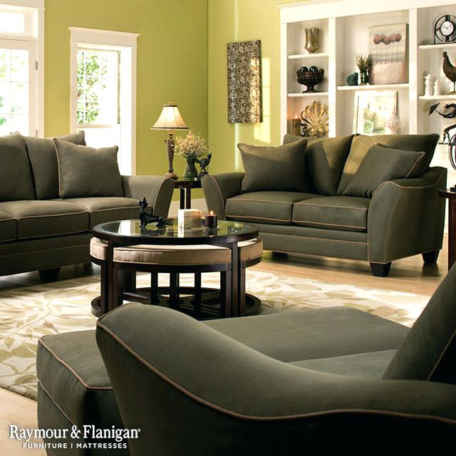 Raymond And Flanigan Furniture Living Room Sets And Furniture On Decoration  And Living Room Raymond Flanigan