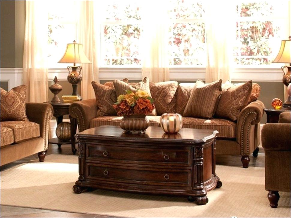 Beau Raymond Flanigan Furniture Large Size Of Living Room