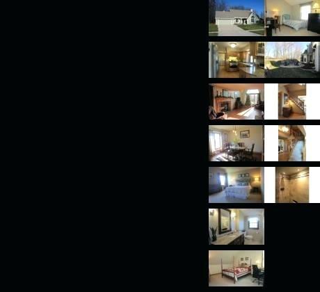 schloemer furniture reference image 1 for west bend schloemer furniture sleep center