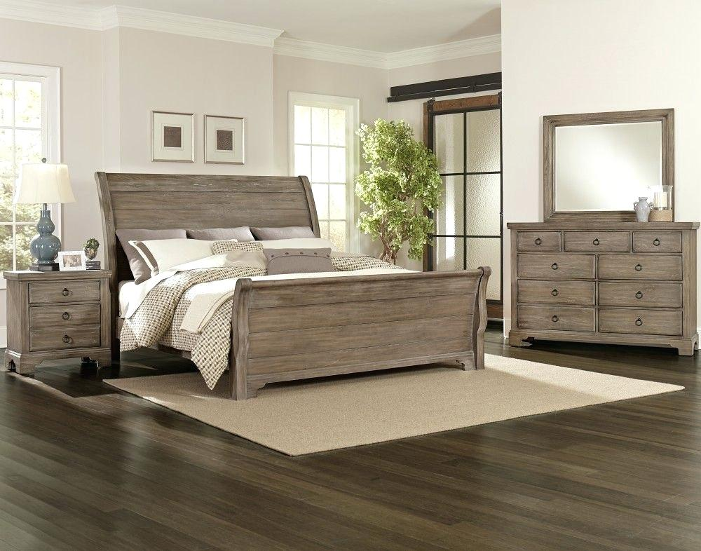 schloemer furniture shop for the whiskey barrel queen bedroom group at furniture your park furniture mattress store schloemer furniture in florence