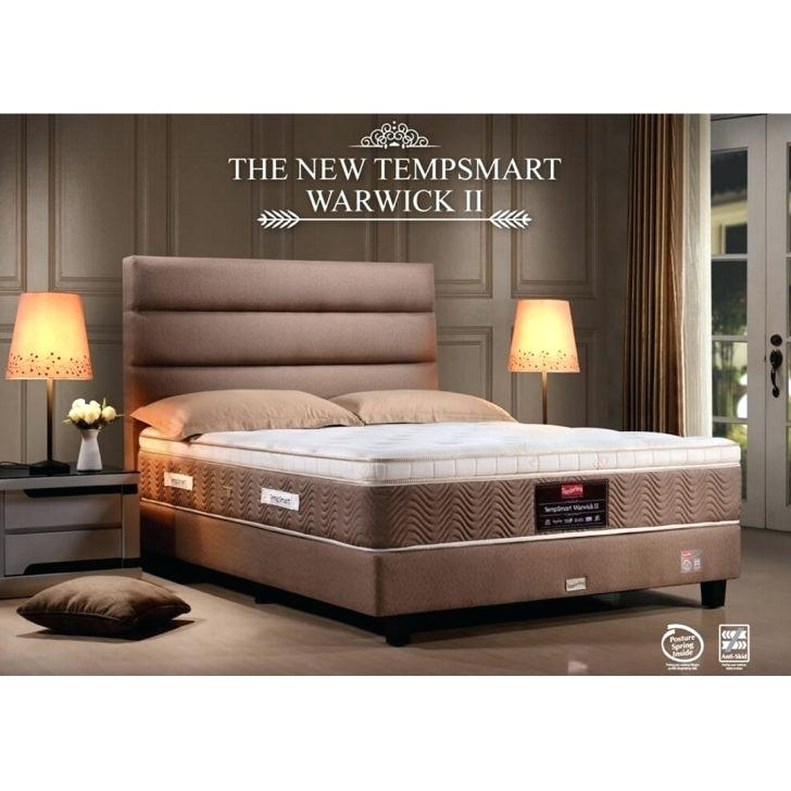 slumberland furniture coupons medium size of mattress ii full set home furniture cover coupons slumberland furniture coupon code