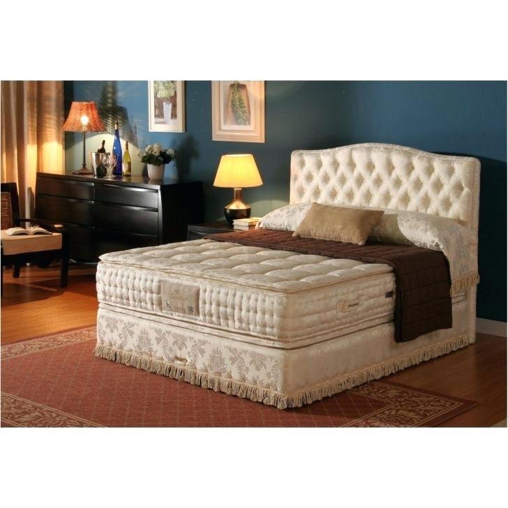 slumberland furniture coupons medium size of mattress mattress arresting crown jewel queen beautiful pleasurable good dazzle slumberland furniture coupon code