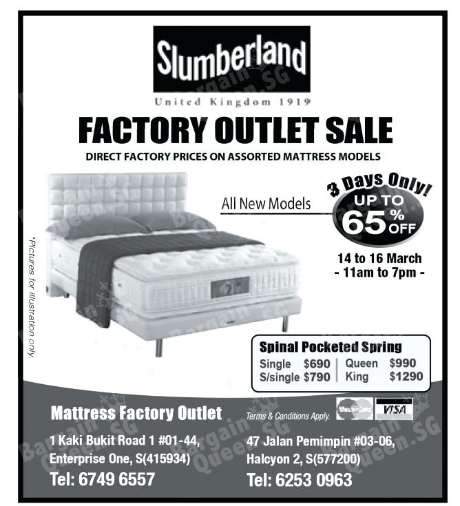 slumberland furniture coupons with a furniture promo code or coupon view the latest coupons and deals to get discount code coupon awesome savings on slumberland furniture coupon code