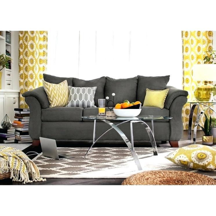 value city furniture henrietta value city furniture value city furniture living room sets couches under roc city furniture henrietta ny