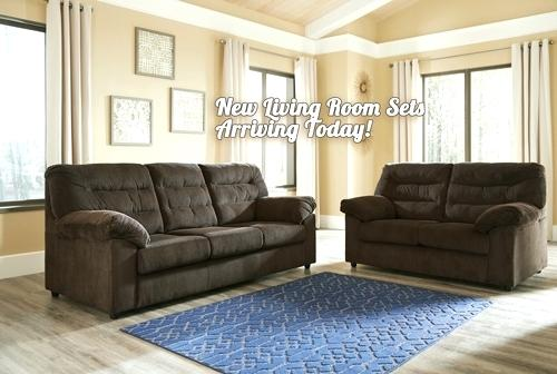 value city furniture henrietta welcome to city furniture city furniture in henrietta