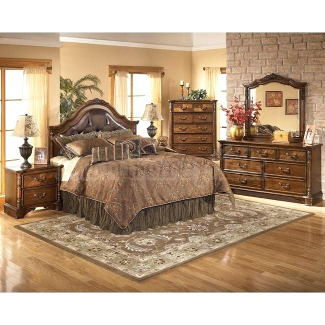 ashley furniture hagerstown md back to bedroom furniture for comfort and beauty ashley furniture outlet hagerstown md