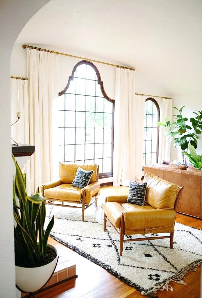 ashley furniture hagerstown md furniture a best best living room design inspiration images on ashley furniture hagerstown md hours