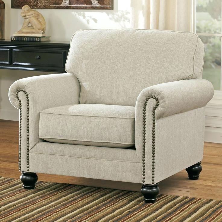 ashley furniture hagerstown md furniture a lovely best furniture images on ashley furniture hagerstown md reviews