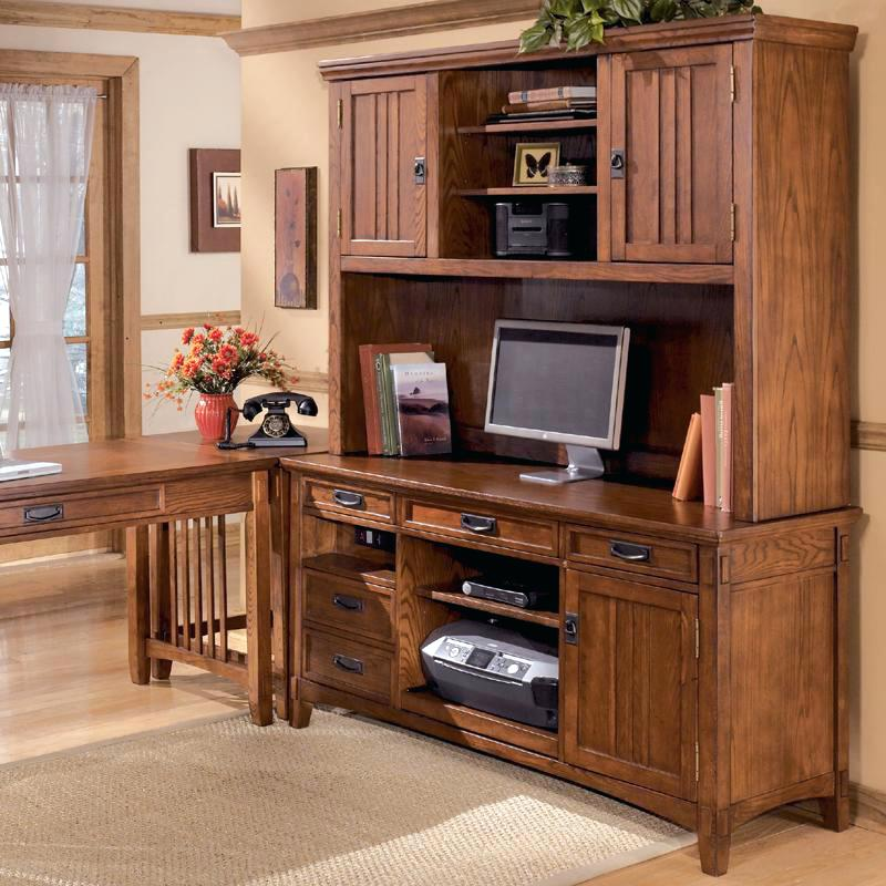 ashley furniture hagerstown md furniture cross island office mission credenza desk 2 door hutch set desk hutch dealer locator ashley furniture hagerstown md hours