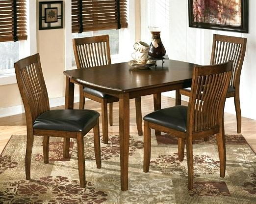 ashley furniture killeen tx dining room ashley furniture warehouse killeen tx