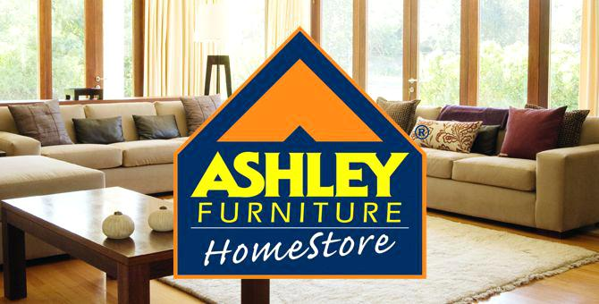ashley furniture killeen tx for quality and trendy furniture look no further than furniture the based store provides furniture in a variety of colors ashley furniture ad killeen tx