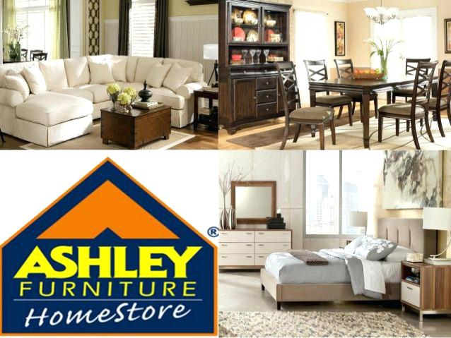 Genial Ashley Furniture Killeen Tx Furniture A Renowned Furniture Store In Offers  A Wide Ashley Furniture Killeen