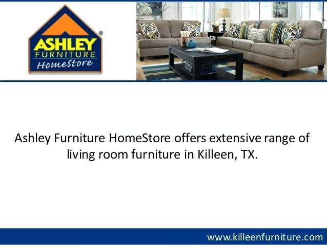 ashley furniture killeen tx furniture in 2 ashley furniture warehouse killeen tx