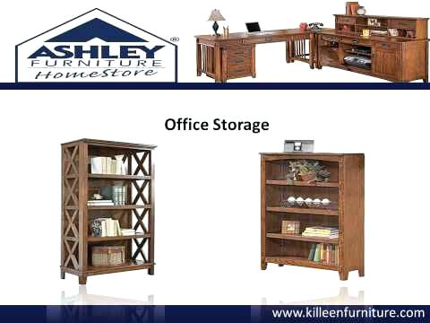 Ashley Furniture Killeen Tx Furniture Presents A Wide Variety Of Furniture  For Home Office Ashley Furniture