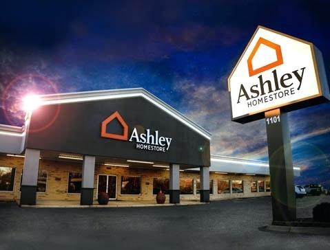 ashley furniture killeen tx in ashley furniture killeen tx phone number