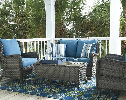 ashley furniture killeen tx outdoor ashley furniture ad killeen tx