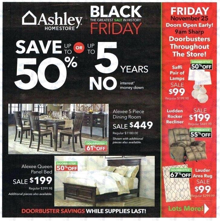 ashley furniture killeen tx photo 5 of 7 best furniture design ideas modern luxury at furniture ashley furniture killeen tx phone number