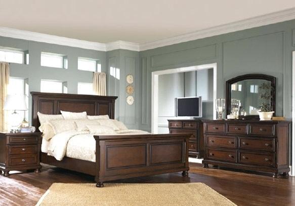 Ashley Furniture Killeen Tx Porter Bedroom Furniture Available At Fort Hood  Ashley Furniture Near Killeen Tx