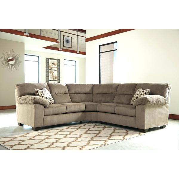 Superb Ashleys Furniture Outlet Furniture Furniture S Furniture Outlet Ashley  Furniture Homestore Outlet Charlotte Nc