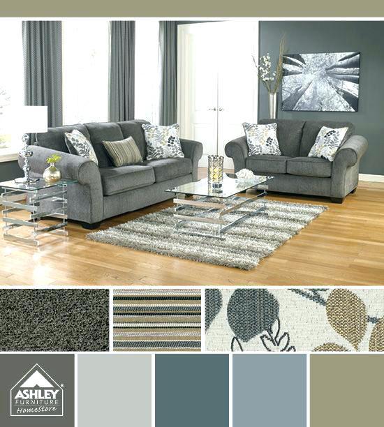 ashleys furniture outlet furniture living room sets furniture outlet stores ashley furniture outlet store arlington tx
