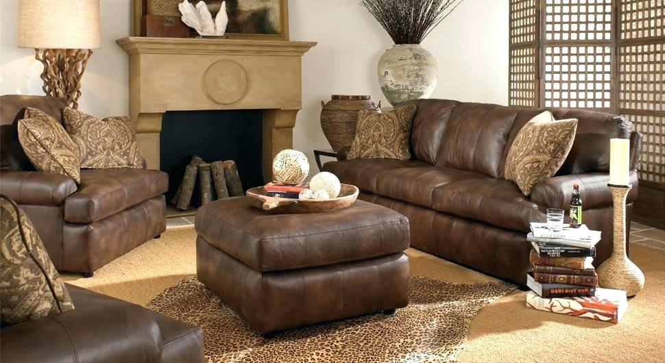 best outlet ideas of online deals images armchair on furniture fabulous