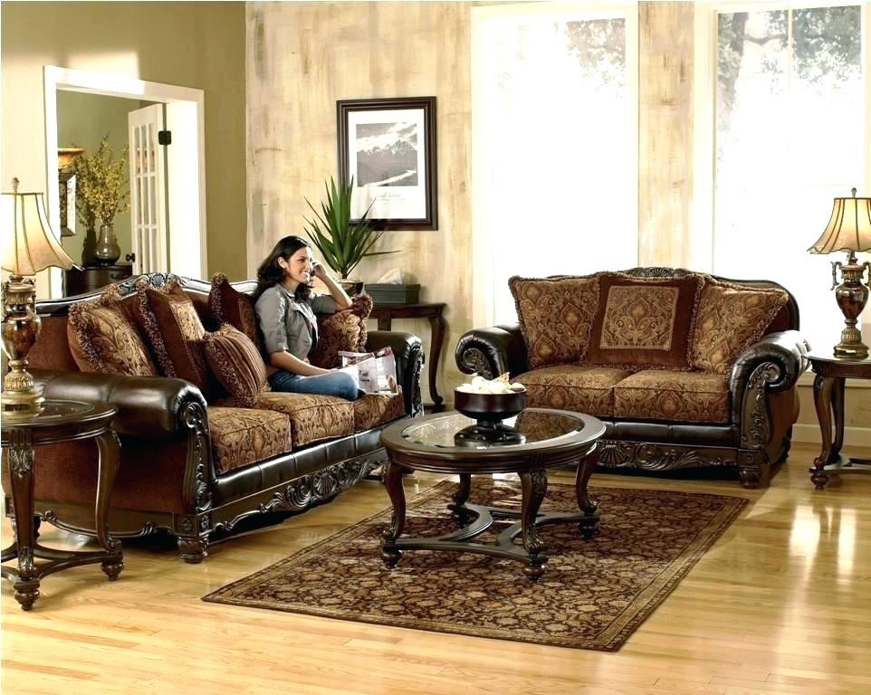 ashleys furniture outlet furniture living room sets stores near me outlet in ashley furniture outlet memphis