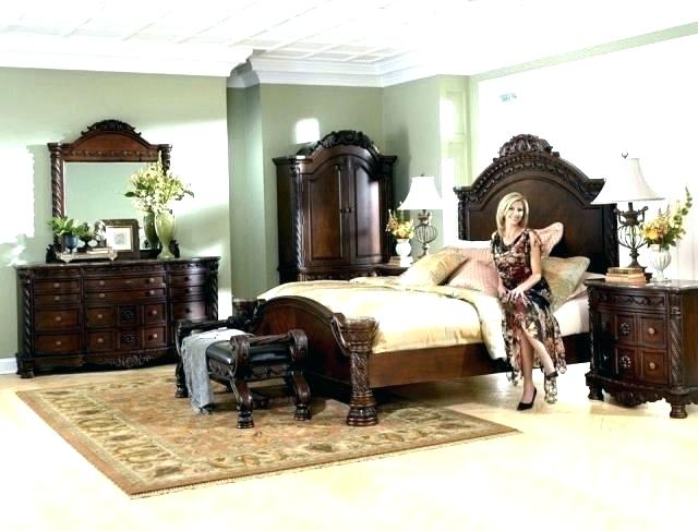 ashleys furniture outlet furniture sale phenomenal furniture bedroom s furniture sale ad fl ashley furniture outlet locations california
