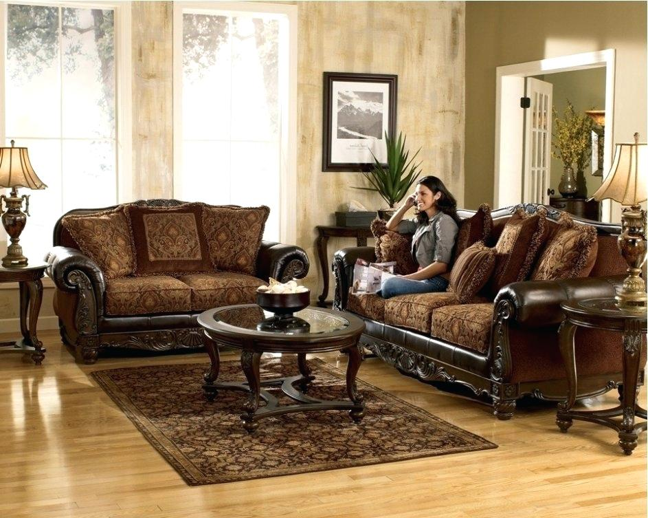 Ashleys Furniture Outlet Furniture Store Hours Concept Ashley Furniture  Outlet Medford Minnesota