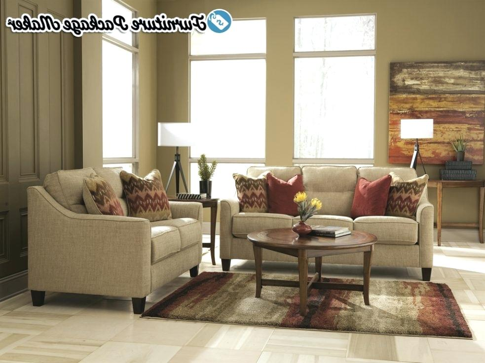 Ashleys Furniture Outlet Photo 3 Of 3 Perfect Furniture Living Room Sets  Furniture Outlet Charming S