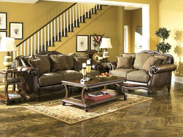 ashleys furniture outlet small images of furniture furniture ashley furniture outlet arlington