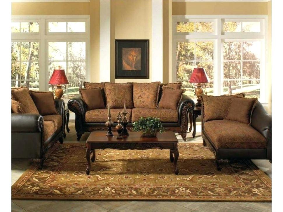 bacock furniture excellent furniture sofa for sale living room amazing sets home regarding furniture living room sets popular top furniture brands for quality