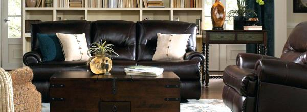 bacock furniture furniture brilliant living room furniture using cocktail coffee table storage trunk above floral area rugs quality furniture stores in atlanta