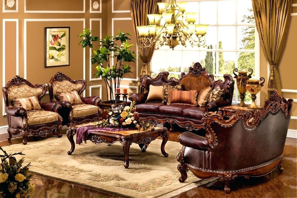 bacock furniture furniture inspirational living room furniture images top furniture websites design