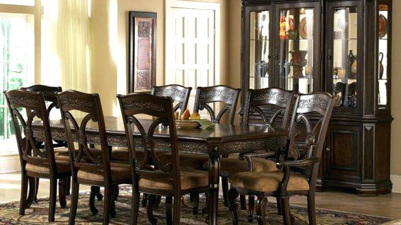 bacock furniture furniture living room sets attractive dining with top furniture brands 2018