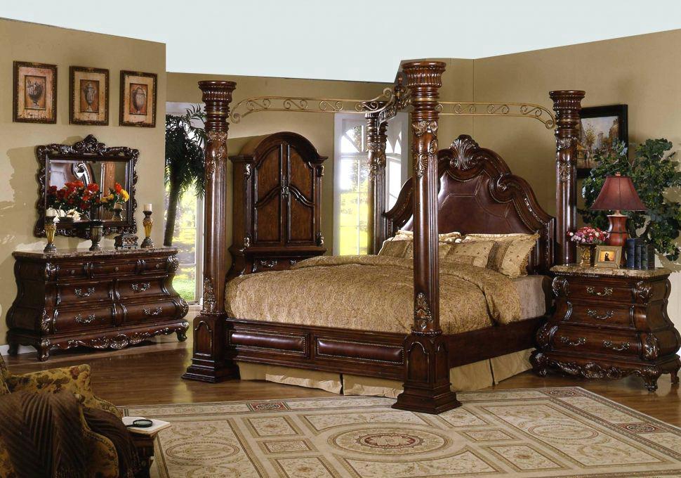 bacock furniture large size of beds furniture more budget bedroom furniture best furniture stores in atlanta area