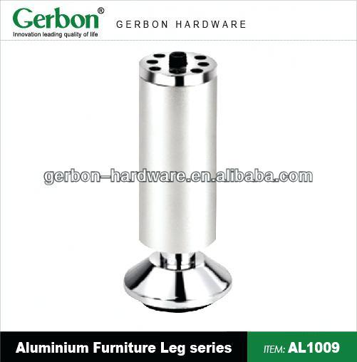 furniture leg extenders chair leg extenders chair leg extenders suppliers and manufacturers at table leg extenders wood