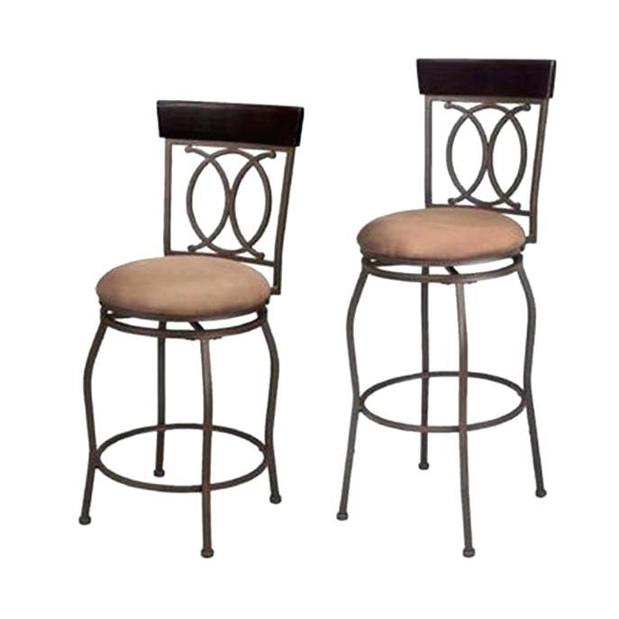 furniture leg extenders chair leg extenders medium size of bar stool leg extensions furniture legs extenders for stools furniture leg extenders home depot
