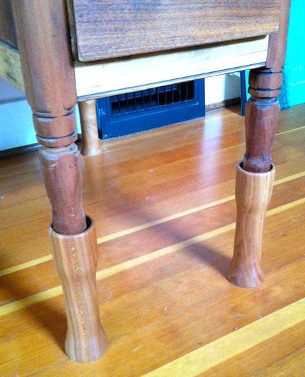 furniture leg extenders fantastic and unique table leg extenders table leg extenders wood uk