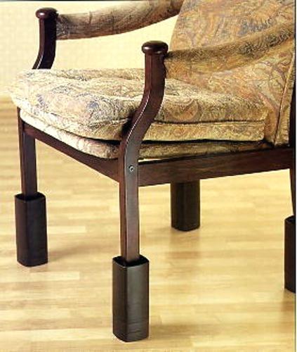 furniture leg extenders furniture leg extender furniture leg extenders home depot