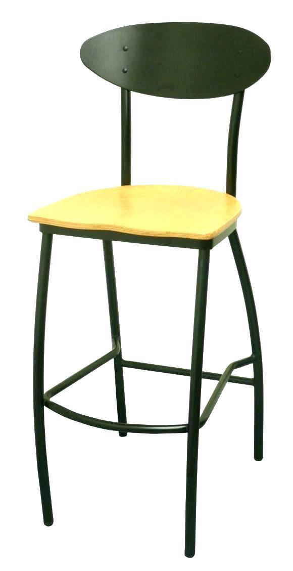 furniture leg extenders furniture leg extensions large size of metal bar stool leg caps metal bar stool leg extensions table leg extenders menards