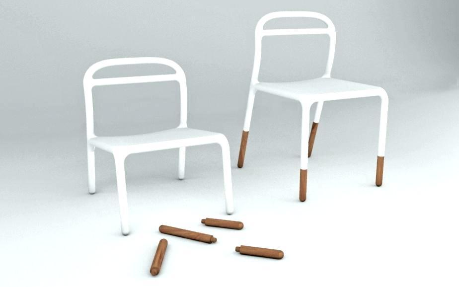 Elegant Furniture Leg Extenders Furniture Leg Extensions Table Leg Extensions  Furniture Leg Extensions Wooden Furniture Leg Extenders .