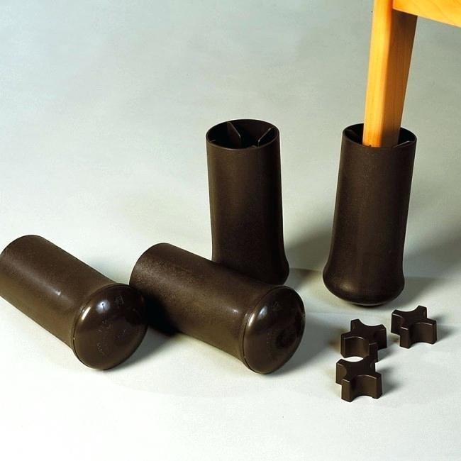 furniture leg extenders leg x chair raisers furniture leg extenders lowes