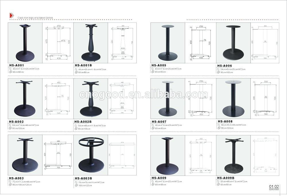 furniture leg extenders table height extenders iron or aluminium table leg extenders buy table leg extenders in x table leg extenders wood uk
