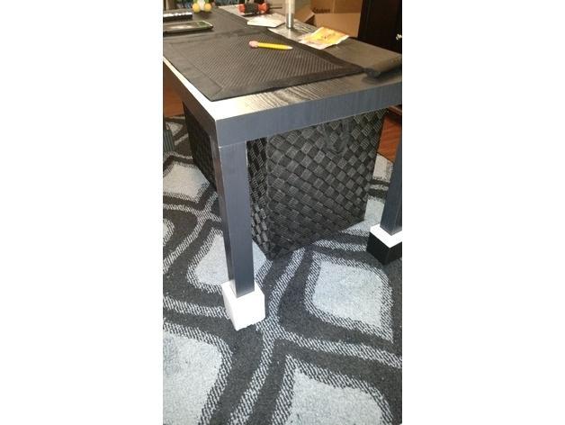 furniture leg extenders table leg extenders wooden