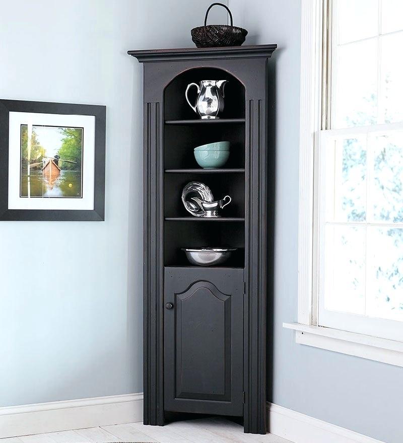 holmwoods furniture corner hutch cabinet in your house in brilliant small corner hutch holmwoods furniture sale