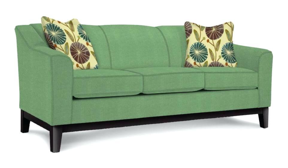 holmwoods furniture furniture com concept home inspiration holmwoods unfinished furniture nh