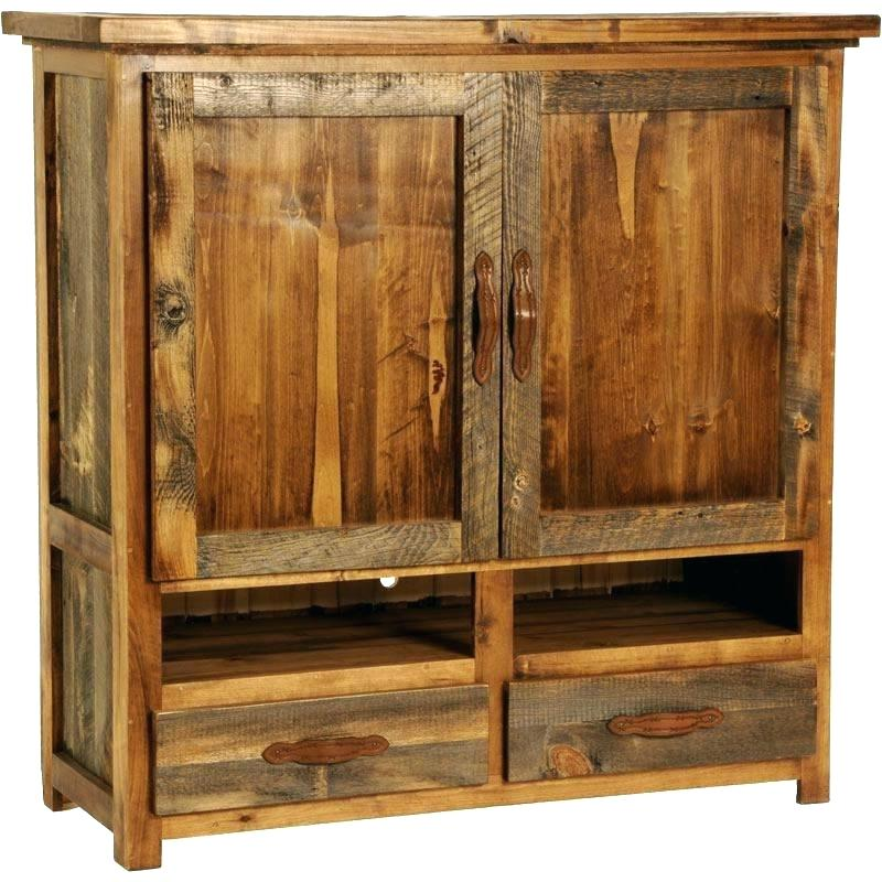 holmwoods furniture gallery of transform unfinished for your furniture and decorating center unfinished occasional holmwood furniture project